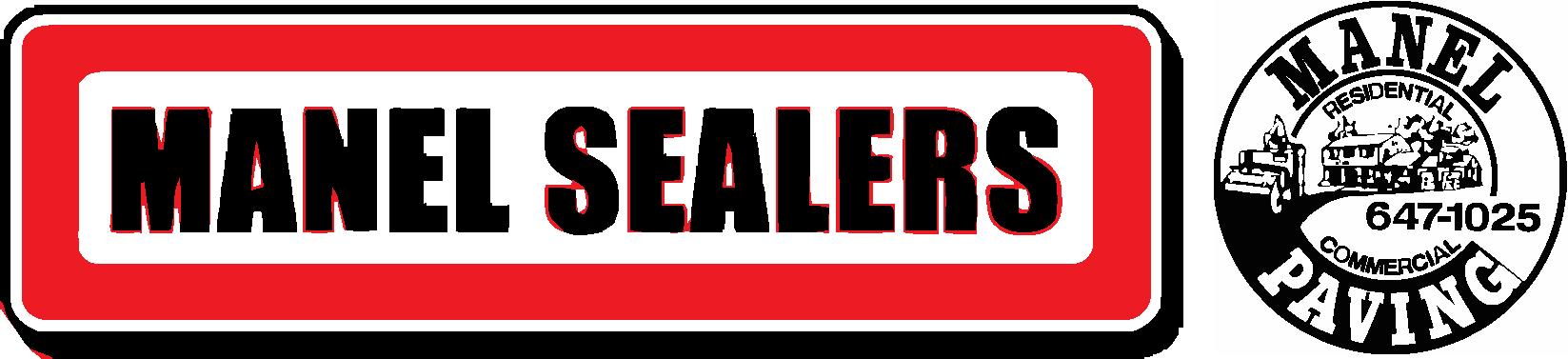 Manel Sealers